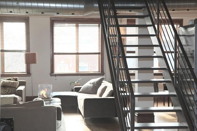 Storslået Byg din egen hems og udnyt pladsen bedst muligt – Nordic Byg PP06
